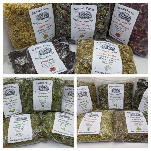 Foods and Diet Items Archives - Kapidolo Farms