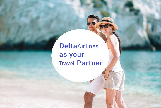 Delta Airlines Reservations 1-855-200-9213 Number I Iairtickets