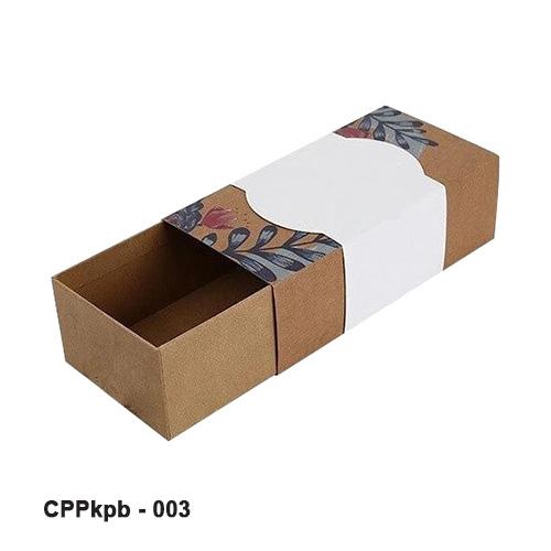 Kraft Boxes | Custom Printed Kraft Packaging Wholesale | Custom Packaging Pro