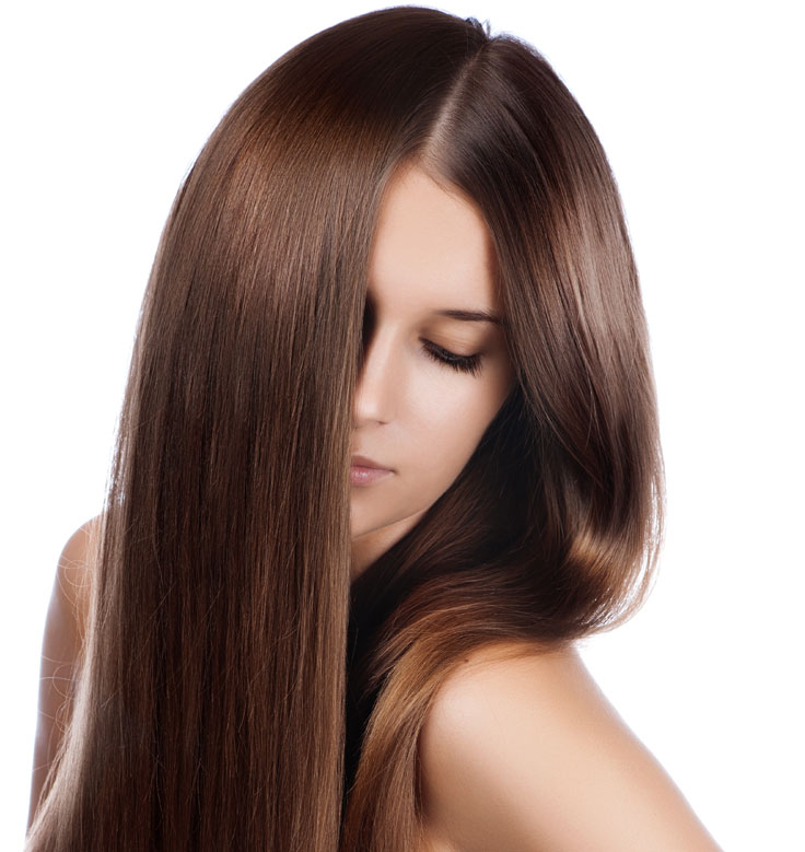 PRP treatment for hair loss