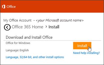 www.Office.com/setup - Enter Office Product Key - Office Setup