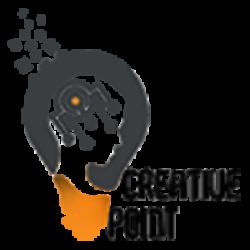 digital marketing in coimbatore | digital marketing services