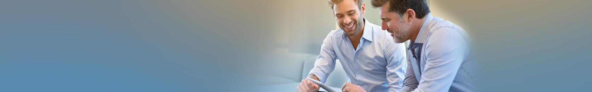Find Strategic Digital Marketing & SEO Optimisation Company
