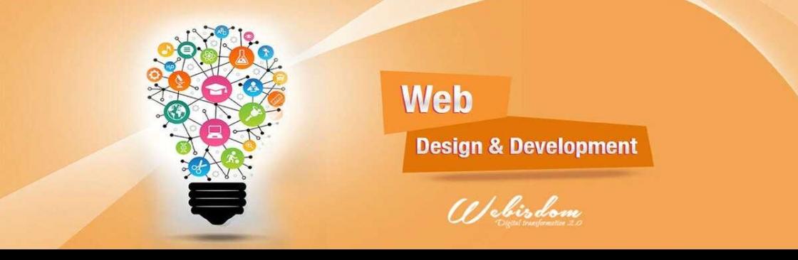 Webisdom Management Service