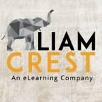 Liam Crest