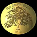 oldgrowthwoodmantels