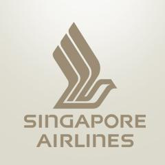 Singapore Airlines Reservations