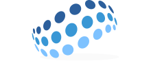 Hire best management consulting firms in Brisbane