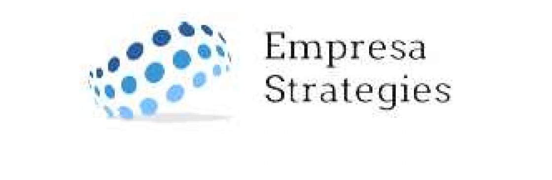 Empresa Strategies