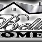 bellahomes