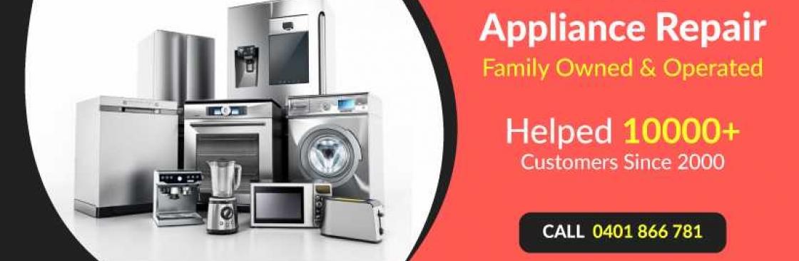 AS Appliances
