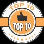 top10 company