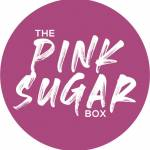 thepinksugarbox