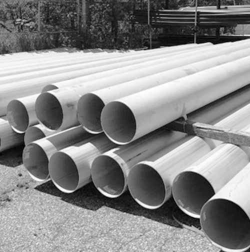 Stainless Steel Welded Pipe & Tube Manufacturers, Buy at Low Prices