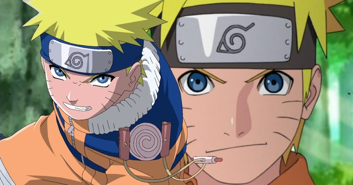 NARUTO: CHARACTERS WHO DID NOT GET THE LIMELIGHT THEY DESERVE AND SHOULD BE GIVEN THEIR OWN SPIN OFF SERIES