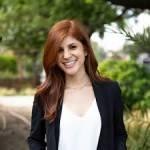Monica buffey Profile Picture