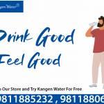 Water Purifier Delhi NCR