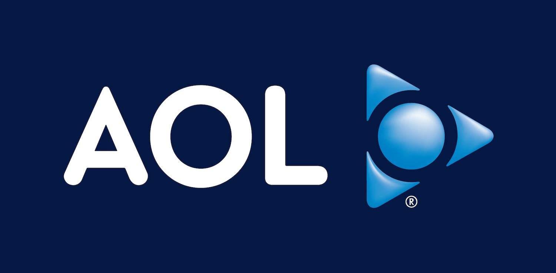 aol desktop golddownload | aolgold desktop download