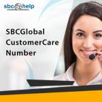 Sbcglobal support