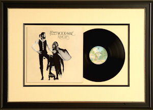Sports memorabilia, sports jersey Frame & corporate picture Frame in Atlanta – Tuxedo Frame Gallery.   Tuxedo Frame Gallery
