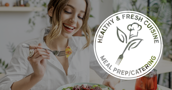 Fit & Fresh Cuisine Meal Delivery Online In Orange County CA