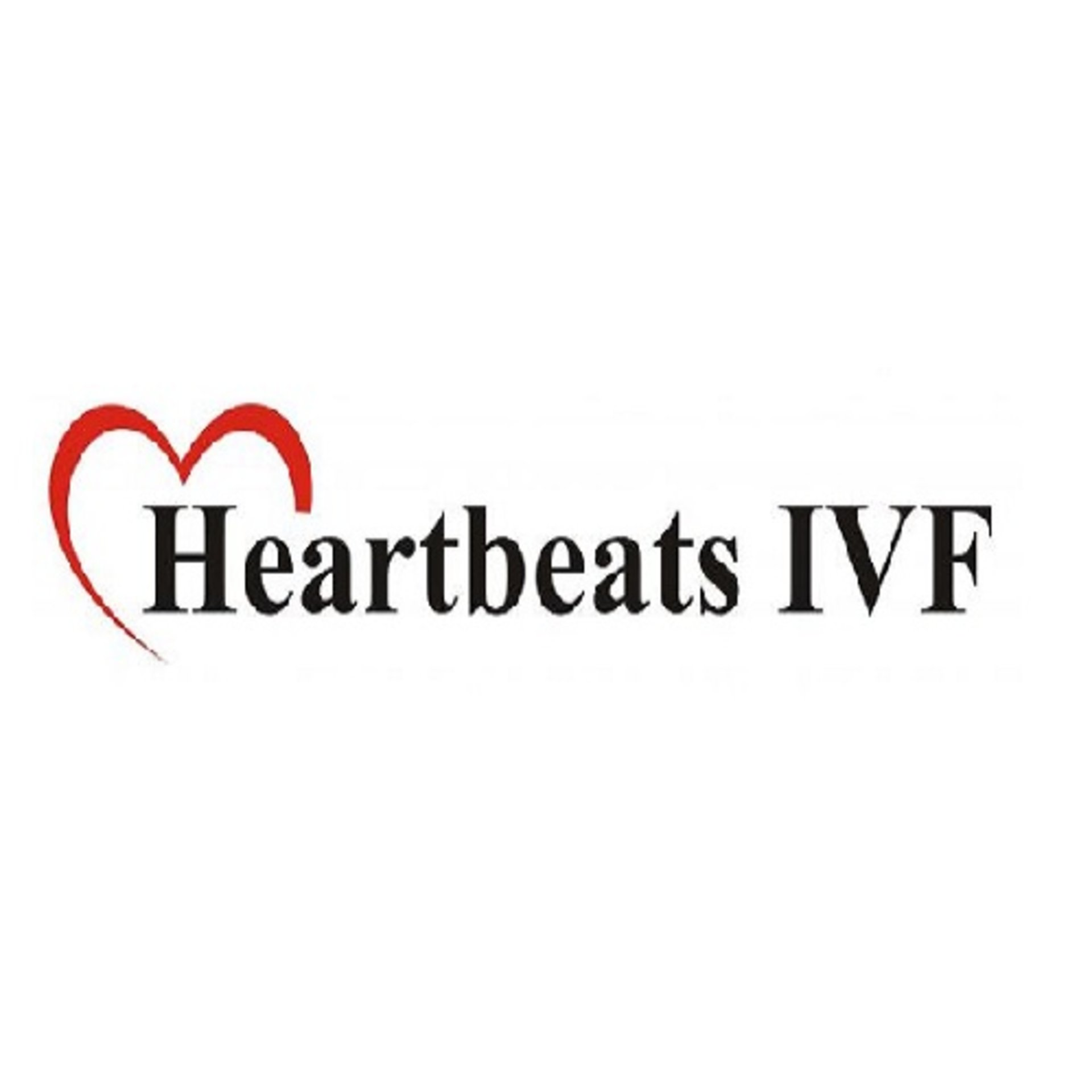 What Tests Should Be Included Before ICSI Fertility Treatment? | Heartbeats IVF