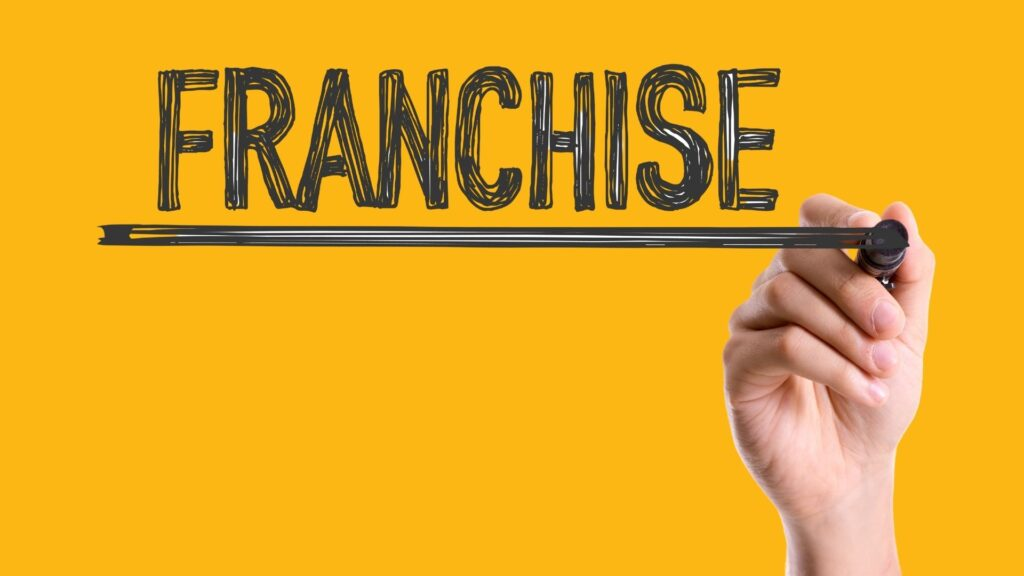 Franchise Option in bangalore | Franchise in Bangalore | Franchise in India
