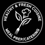 healthyandfreshmealprep