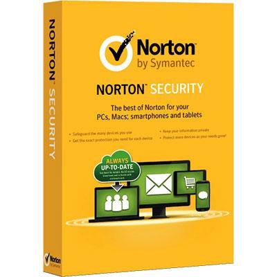 Buy Norton Security Symantec Key (GLOBAL) - a2softadvisor
