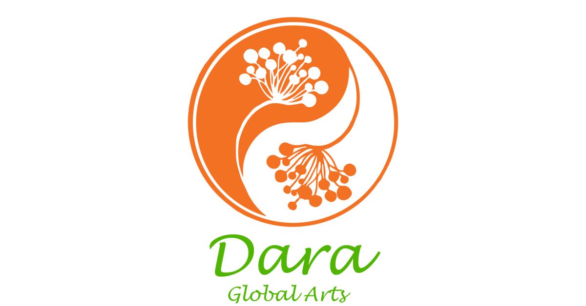 Global Fine Art and Giclee Prints for Sale | Dara Global Arts Gallery