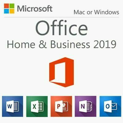 Buy Microsoft Office Home & Business - WebInterSecure