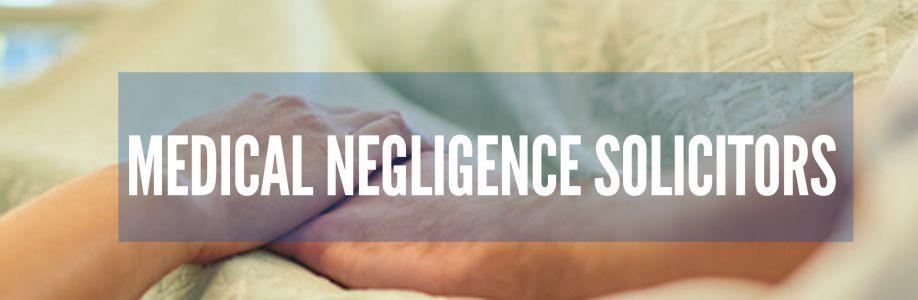 Medical Negligence Direct