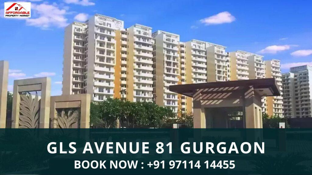 Investor-view about the affordable property of ROF Atulyas - Affordable Property Market