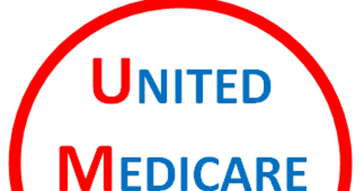 United Medicare Inc - 400 Rella Boulevard, Suite 165 Suffern, NY 10901, USA | about.me
