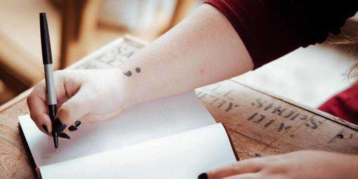 A Complete Guide On Structure Of Essay Writing