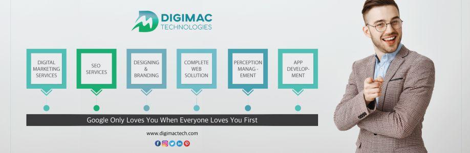 Digimac Technologies