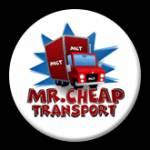 Mr Cheap Transport