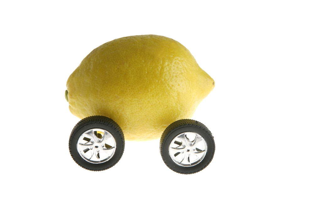 Do Lemon Laws Cover Damage Caused During Delivery? -
