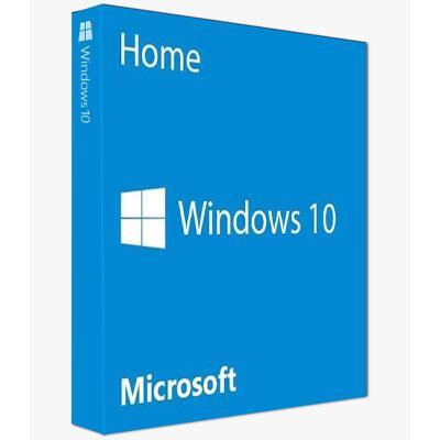 Buy Microsoft Windows 10 Home - bestsoftwaresbuy