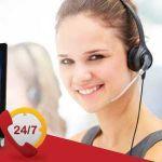 Helpline Australia
