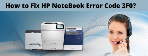 Fix HP Boot Device not found hard disk 3f0? Call +1-855-626-0142