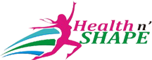 Weight Loss Clinic, Weight Management in Preet Vihar, Delhi