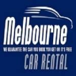 Melbourne Car Rental