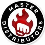 Master Distro