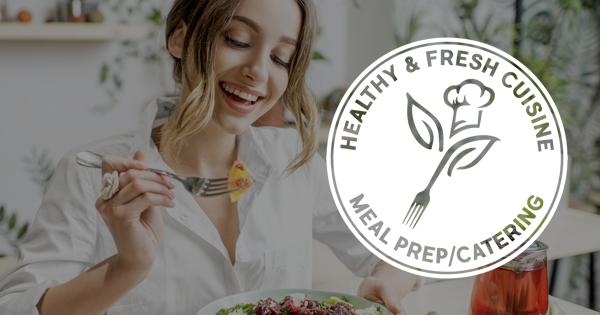 Meal Prep Services Orange County CA | Healthyandfreshmealprep