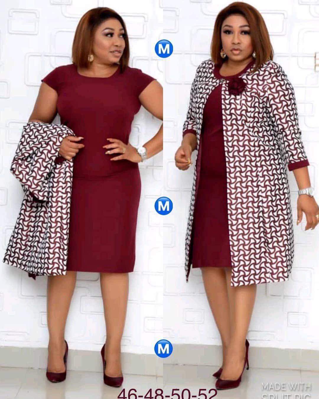 Buy Elegant Dress With Jacket Online at Best Price