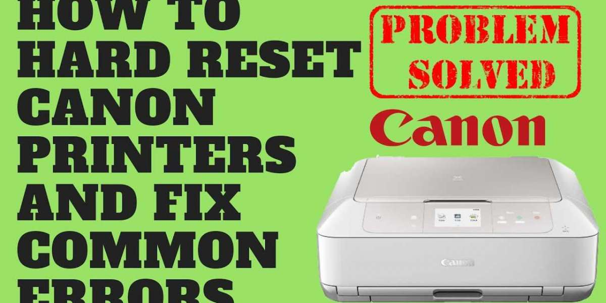 Instructions that help you for Canon Pixma IP2820 Wireless Setup.