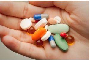 Online Enrollment Medicare Prescription Drug Plans New Jersey / Medicare Prescription Rates New jersey | by Digital Marketing Solution | Mar, 2021 | Medium