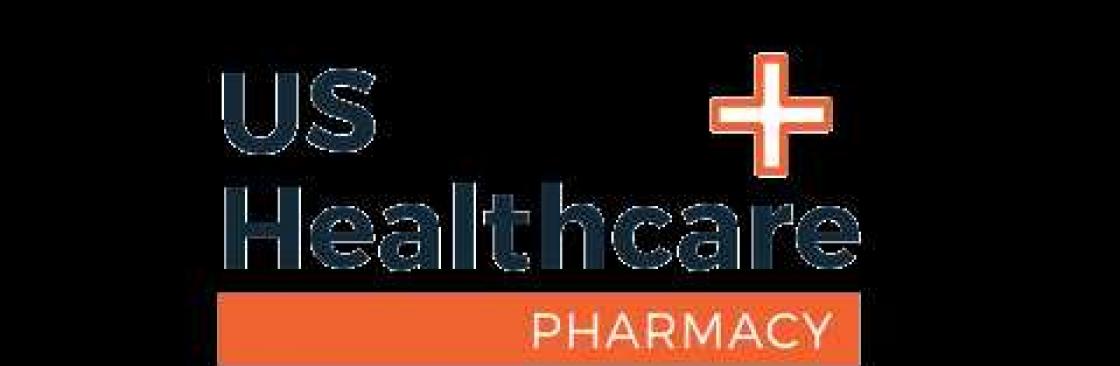 UsHealthcare Pharmacy