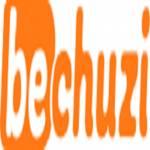 Bechuzi Bollywood